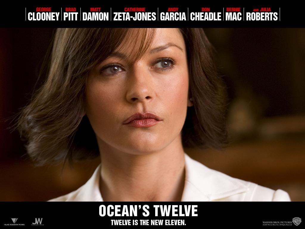 Oceans twelve | This W...